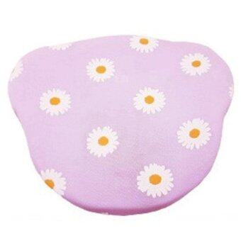 ปลอกหมอนลายดอกไม้ Baby Sabai Pillow Case