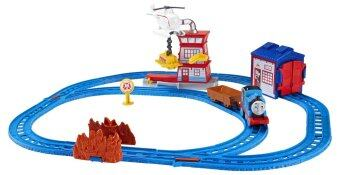 Harga Thomas & Friends Sordor Search and Rescue center รุ่น BMF10