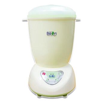 Little Bean Drying Sterilizer เครื่องนึ่งขวดนม รุ่นอบแห้ง