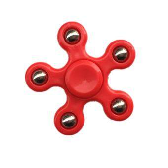 Fidget Spinner / Hand Spinner ของเล่นฝึกสมาธิ