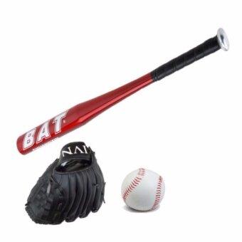 SAPA ไม้เบสบอล ขนาด 30 นิ้ว รุ่น SPAD041