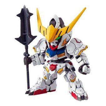Bandai Gundam กันดั้ม รุ่น (SD) EX-STANDARD ASW-G-08 Gundam Barbatos