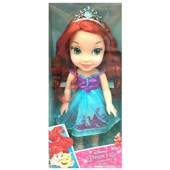 Harga Disney Princess My First Toddler Ariel