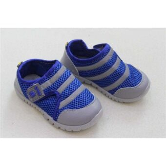 Harga Kids casual sporting shoes 1488