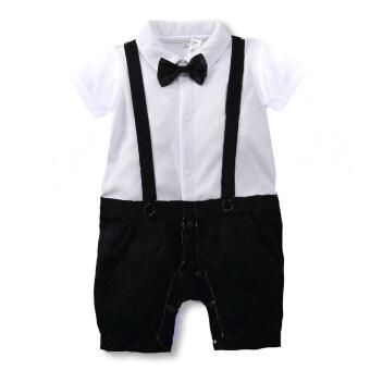 นิวแฟชั่นเสื้อกันหนาวเด็กเด็กเด็กรัดรอบคอเสื้อดำ