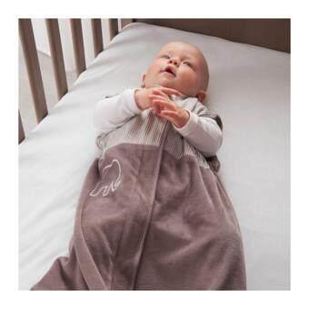 ถุงนอนเด็ก, สีเบจ(Me Time)