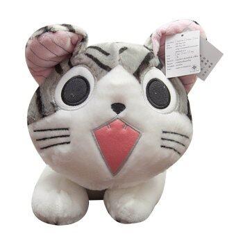 แมวจี้ SIZE M (ขนาด 15 นิ้ว)