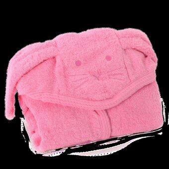 Bath Robe / ชุดคลุมอาบน้ำเด็ก