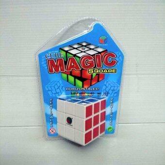 Rich Toy รูบิค 3x3x3 56มม