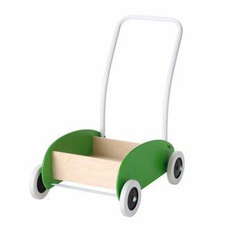 รถสำหรับเด็กหัดเดิน