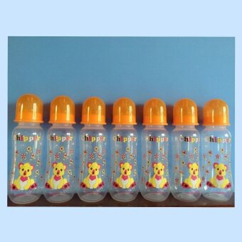 Baby_lists Baby bottle whole sale ขายส่ง ขวดนมเด็ก ขนาด 9 ออนซ์ (แพคลัง 20 ใบ)