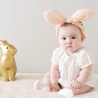 ที่คาดผมเด็ก ที่คาดผมเด็กอ่อน ที่คาดผมเด็กเล็ก เฮดแบนเด็ก เฮดแบนเด็กเล็กหูกระต่าย