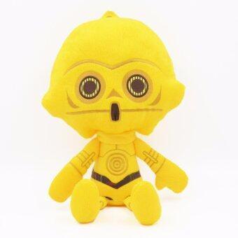 Star Wars ตุ๊กตา C3PO REMIX 16 นิ้ว