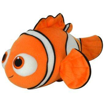 Disney ตุ๊กตา ปลานีโม 14 นิ้ว ผ้า 1C
