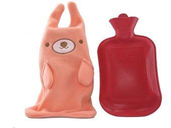 GRACE KIDS ตุ๊กตากระเป๋าน้ำร้อน