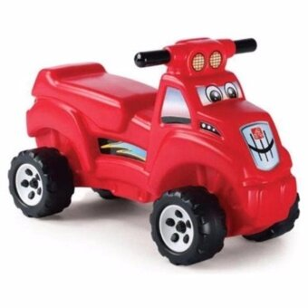 Harga Step2 Mr. Monster Truck 7062