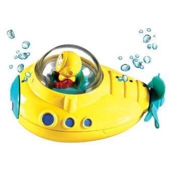 Munchkin ของเล่นในน้ำ Undersea Explorer(24217)