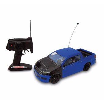 iplay รถบังคับดริฟท์ IP-252C_Blue-B