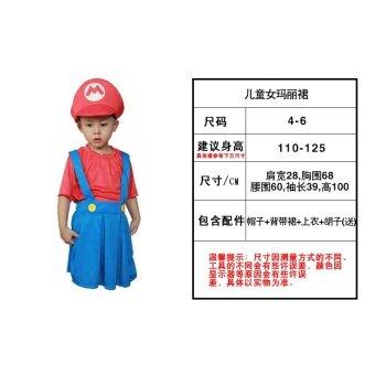 Manxiang ฮาโลวีนสำหรับเด็กผู้ปกครองเด็กเครื่องแต่งกายของบุคคลที่