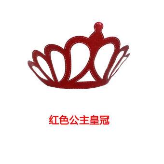 Manxiang เจ้าหญิงวันเด็กเด็กประสิทธิภาพ cos เสื้อผ้า