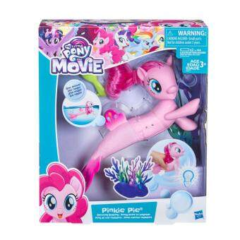 MLP PROJECT TWINKLE 6 INCH FEATURE ITEMLPC0677