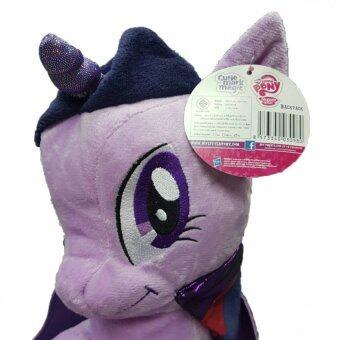 My Little Pony ��������������������������������������������������������� (���������������������) (image 2)
