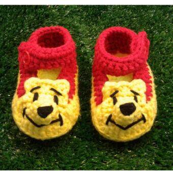 NC Baby Shoes   ()
