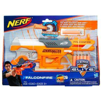 NER NSTRIKE FALCONFIRENFB9840