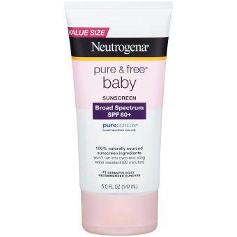 https://th-live-01.slatic.net/p/4/neutrogena-pure-amp-free-baby-sunblock-spf-60-8499-23192942-e5f49c9e5a66563ca9a24ef737a1f362-product.jpg