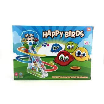 One Price Toys -