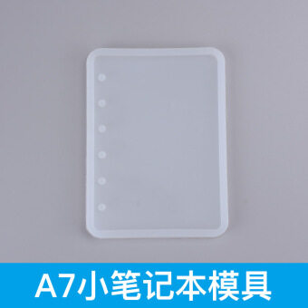Pinfeng ชุดบัตรโทรศัพท์วงเล็บโน๊ตบุ๊คปกอีพ็อกซี่แม่พิมพ์