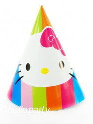 วันเกิดปาร์ตี้วันหยุดปาร์ตี้ปาร์ตี้หมวก
