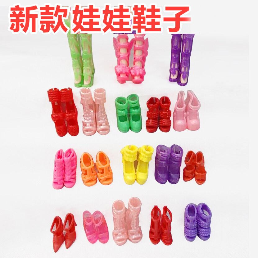 คู่หนึ่งจีนรองเท้าเวทีรองเท้ารองเท้า
