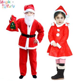 แฟนตาซีงานปาร์ตี้คริสต์มาสเด็กสาวแต่งตัว