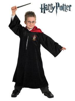 แฮร์รี่พอตเตอร์หลายเสื้อคลุมวิทยาลัยเครื่องแบบ