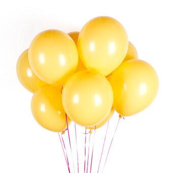 งานเลี้ยงวันเกิดสถานที่โรงแรมตกแต่งลูกโป่งบอลลูน