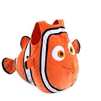 ชุดปลานีโม่