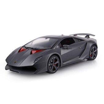 Rastar Lamborghini Sesto Elemento 1/14 - Grey