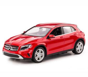 Rastar Mercedes-Benz GLA 1/14