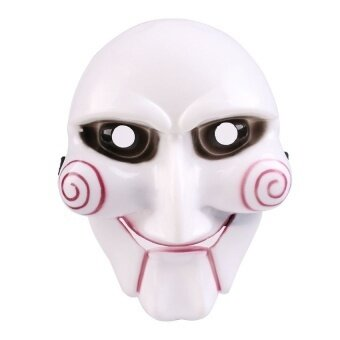 Saw Mask - intl