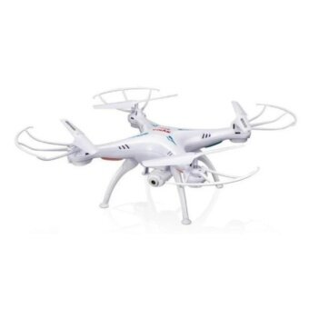 Syma X5SW Wiif FPV Real-time 2.4G QuadCopter