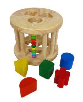 Tano Sorting box (A 184 016)