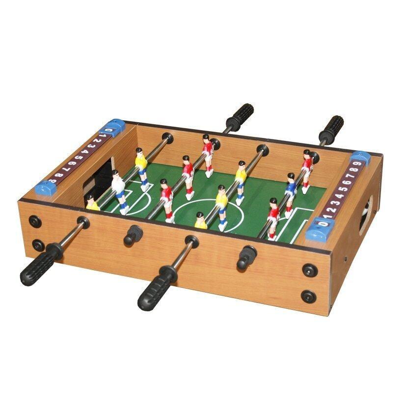 TSF เกมส์ฟุตบอลโต๊ะ GB0332M