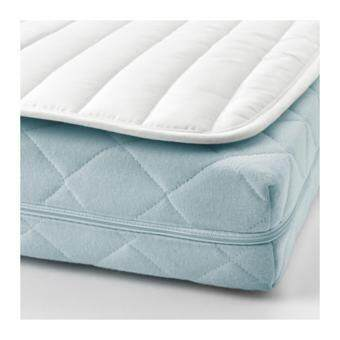VYSSA เบาะรองนอน (เด็ก)Mattress pad 60*120 cm (ขาว)