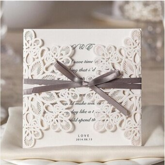 Wedding Invitations Invitation Invitation Cards - intl