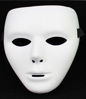 Wuke เจ้าหญิงฮาโลวีนสยองขวัญหน้ากากหน้ากากของประดับตกแต่ง