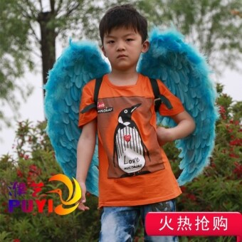 มิติหนาแน่นเทศกาลวันเด็ก Xiaotianshi