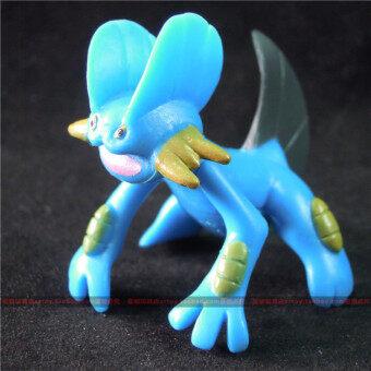 XingRui สัตว์เลี้ยงเอลฟ์สามารถฝันในประเทศตุ๊กตา