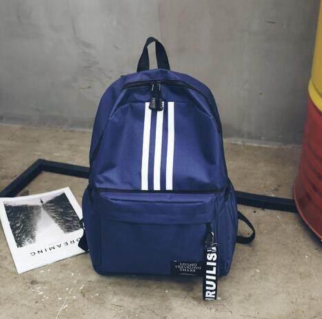 กระเป๋าถือ นักเรียน ผู้หญิง วัยรุ่น สุโขทัย SALEกระเป๋าเป้  M 1499