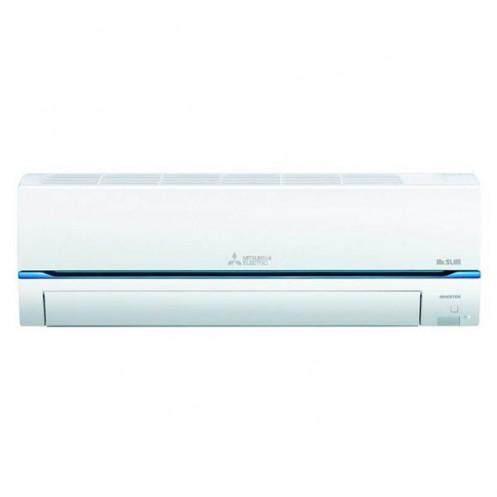 มุกดาหาร MITSUBISHI Air Conditioner MSY-GR13VF 12000BTU โปรโมชั่น พิเศษ ราคาถูก ประหยัด พร้อมจัดส่ง ส่งใวปาน 5G